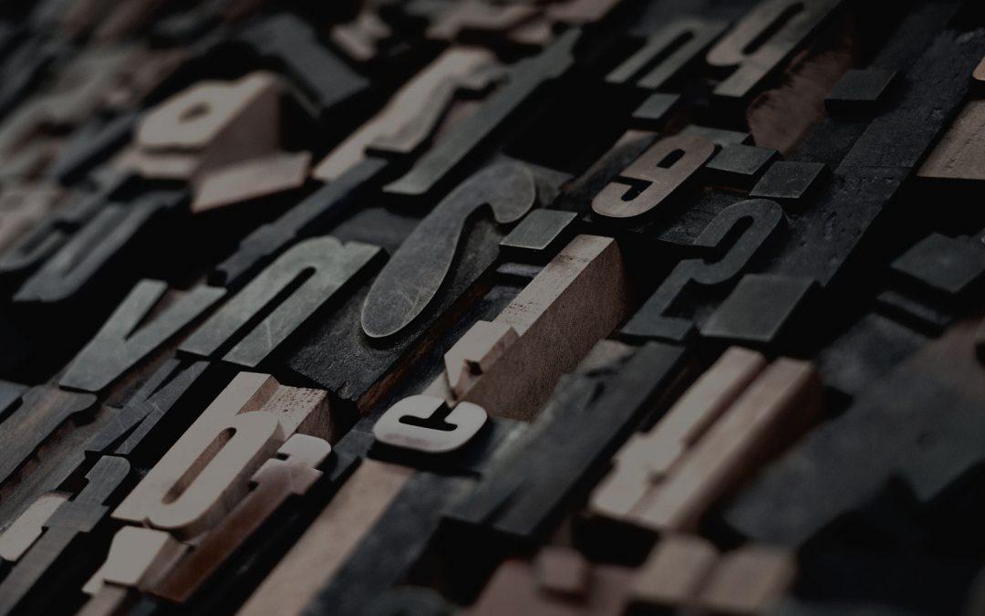 SEO : méthodologie de sélection des mots-clés