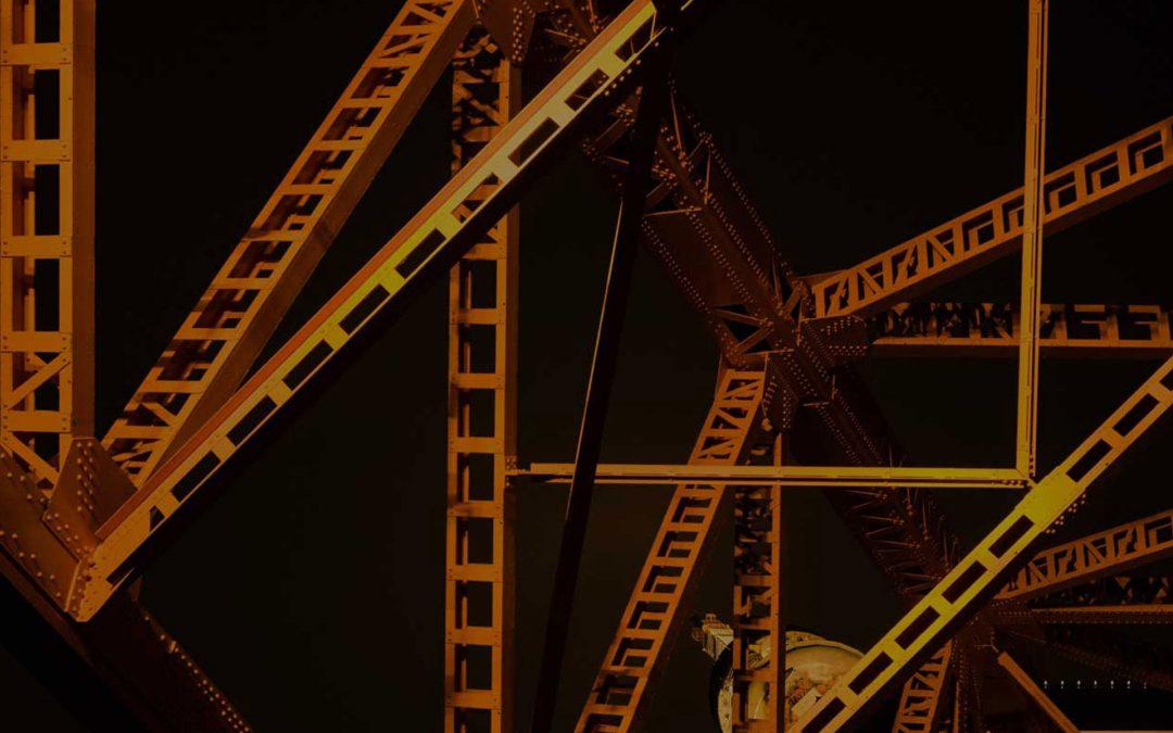 Comment optimiser la structure et le balisage d'une page web pour le SEO ?