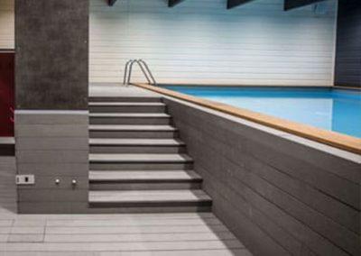 Swimform