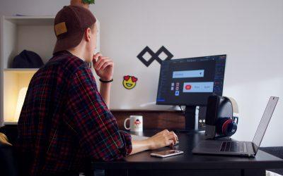 Quel tarif pour un consultant Google Ads freelance ?