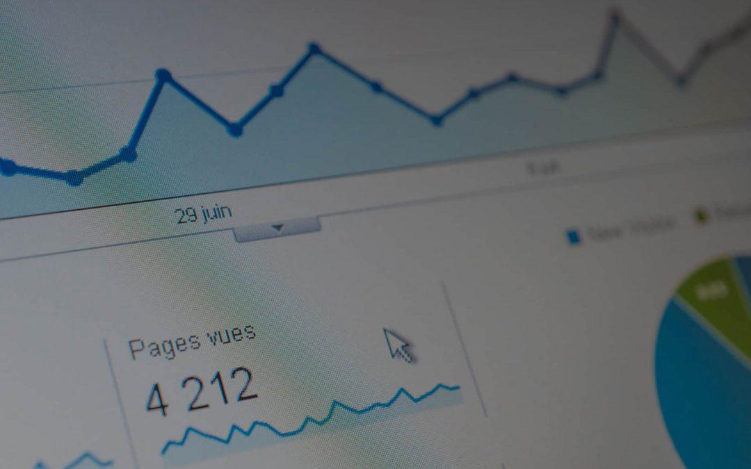 Comment obtenir des backlinks de qualité vers son site internet ?