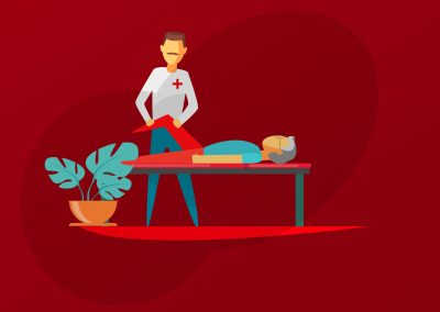 Physio Home Care
